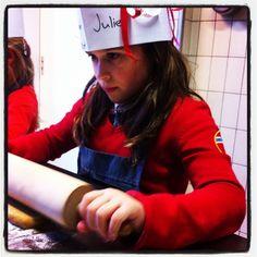#glutenvrij #suikervrij #zondersuiker #nosugar #biologisch #bakken #kinderfeestje