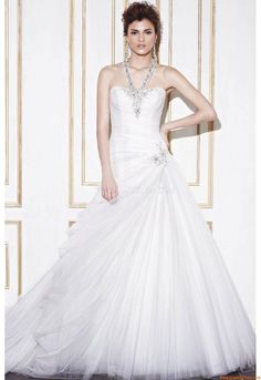 9a131f04 Wedding Dress Pictures, Wedding Dresses 2014, Designer Wedding Dresses,  Different Wedding Dresses,