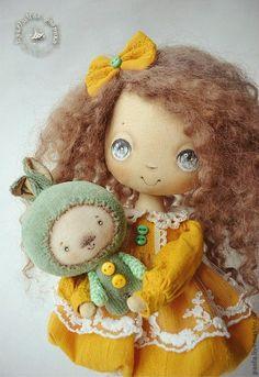 100% cuteness.....