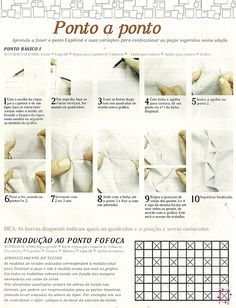 REVISTA CAPITONE - Inversiones Barsanti, c.a Inv.Barsanti,C.A - Álbumes web de Picasa