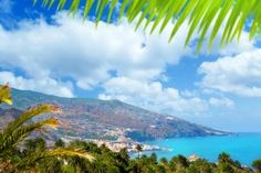 Investors Seeking the Safe Haven of the Canary Islands This Winter