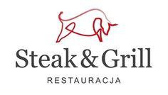 Steak & Grill Logo