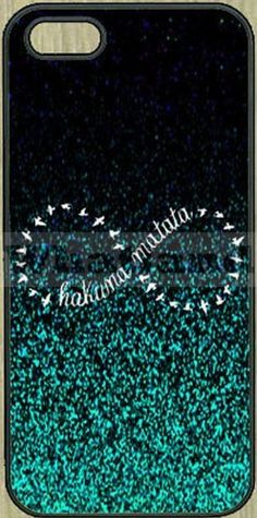 Hakuna Matata Case for Apple Iphone 4/4s by Whatland, http://www.amazon.com/dp/B00DUYIWH6/ref=cm_sw_r_pi_dp_uDz3rb1DC12VF