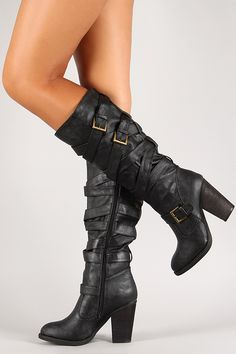 Fancy Shoes, Pretty Shoes, Crazy Shoes, Cute Shoes, Platform Ankle Boots, High Heel Boots, Heeled Boots, Fashionable Snow Boots, Shoes