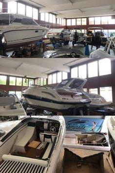 Motor Boats, Fountain Powerboats, Speed Boats, Power Boats