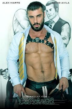 arab gay escort non capisco alex marte