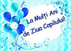 Diana, Happy Birthday, Happy Brithday, Urari La Multi Ani, Happy Birthday Funny, Happy Birth