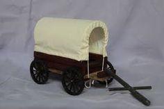 Resultado de imagem para carroca de forte apache Forte Apache, Baby Strollers, Children, Baby Prams, Young Children, Boys, Kids, Prams, Strollers