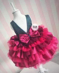 Üretmek ve üretirken mutlu olmak en büyük keyfimiz❣️ Keyifli geceler Diy For Girls, Kids Girls, Little Girls, Dresses Kids Girl, Flower Girl Dresses, Kids Frocks, Cute Toddlers, Couture Dresses, Ball Dresses