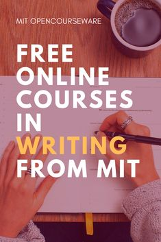 Writing MIT OpenCourseWare Free Online Course Materials is part of Learning math - Unlocking knowledge, empowering minds Free course notes, videos, instructor insights and more from MIT Free Courses, Online Courses, Math Courses, Free Classes Online, Free College Courses Online, Learn Math Online, College Classes, Education College, Truck Accessories