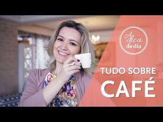 TRUQUES PARA O SAPATO NÃO MACHUCAR | A DICA DO DIA COM FLÁVIA FERRARI - YouTube