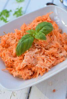 Kapusta Recipe, Vegan Runner, Vegan Gains, Food Garnishes, Raw Vegetables, Xmas Food, Cooking Recipes, Healthy Recipes, Polish Recipes