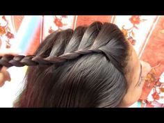 hair style for summer the 25 best easy hairstyle for ideas on 3122