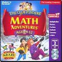 Educational PC games for kids, Cluefinders Math Adventures,Addition Subtraction The Learning Company, Reference Desk, Reference Letter Template, 7 Places, Multiplication And Division, Adventure Games, Educational Videos, Educational Software, Addition And Subtraction
