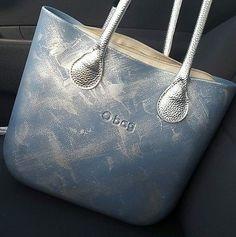 borsa o bag fullspot | Abbigliamento e accessori, Donna: borse | eBay!