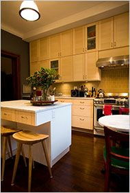 what is island kitchen 41 best office kitchen combination images kitchens 22661