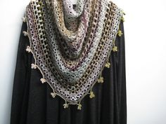 Ravelry: Project Gallery for Seems Like Old Times pattern by Michele DuNaier