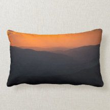 ARNShop: Products on Zazzle Target Throw Pillows, Decorative Throw Pillows, Bed Pillows, Lumbar Pillow, Pillow Cases, Sofa, Couch, Keep It Cleaner, Products