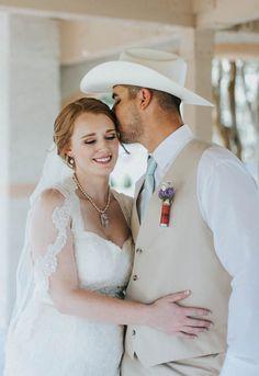 Charlottesville wedding photographer,  Virginia wedding photographer, amelia wedding photographer_0108.jpg