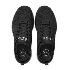 11 sneakers that are totally officeappropriate mens - HD1200×1200