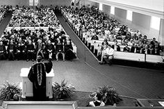 Excellent article on spiritual direction in the seminary.