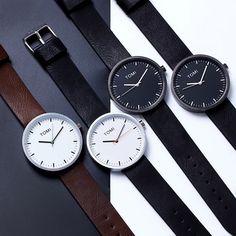 $8.67 (Buy here: https://alitems.com/g/1e8d114494ebda23ff8b16525dc3e8/?i=5&ulp=https%3A%2F%2Fwww.aliexpress.com%2Fitem%2FSimple-Style-Watches-Men-Women-Leather-Strap-Quartz-watch-2016-Fashion-BGG-Brand-Black-White-Wristwatches%2F32782467636.html ) Simple Style Watches Men Women Leather Strap Quartz-watch 2016 Fashion BGG Brand Black White Wristwatches Quartz Watch Gifts for just $8.67