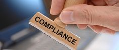 Compliance is one of the top concerns of HR for small businesses. Learn about the various compliance concerns most likely faced by small businesses these days. #Compliance #HumanResouce #HRManagement