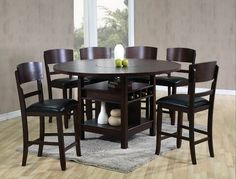 Portrayal Of Space Saver Dining Set | Perfect Dining Room Ideas | Pinterest  | Dining Tables, Dining Sets And Kitchen Tables