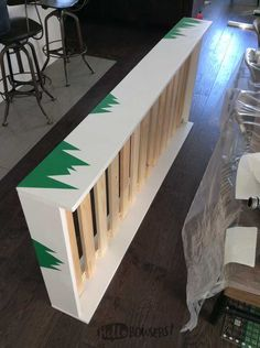Kids TeePee Trundle Bed (DIY version of a $2000 retail bed) - Imgur