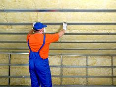 prix travaux isolation Rigid Foam Insulation, Insulation Board, Roof Insulation, Types Of Insulation, Thermal Insulation, Roof Sheathing, Asphalt Roof Shingles, Energy Conservation