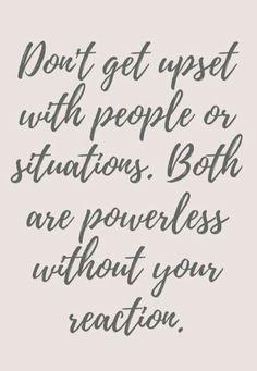 Short Positive Quotes Short Positive Quotes  Inspiration Quotes  Pinterest  Short .