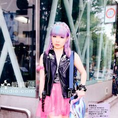 Pastel-goth-4