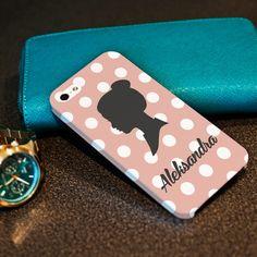 Obudowa do smartfona - nowy styl. http://womanmax.pl/obudowa-do-smartfona-nowy-styl/