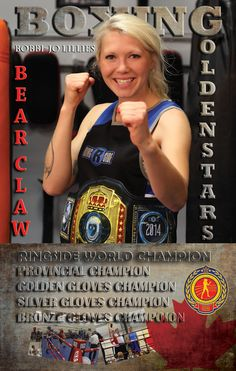 Located in South Calgary, the Southpaw Boxing Gym and The Goldenstars Boxing Team cater to Boxers in Calgary looking to win tournaments or get in shape. Boxing Classes, Boxing Club, Boxing Gym, Get In Shape, Calgary, Boxer, Video Games, Champion, Videogames