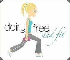 Dairy Free :Healthy Living on a Special Diet  Great website for dairy free--daughter Morgan is allergic to dairy
