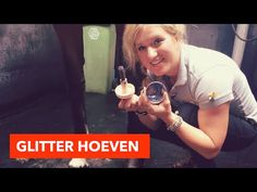 Tips warm weer | PaardenpraatTV - YouTube Glitter, Youtubers, Tv, Television Set, Sequins, Television, Glow