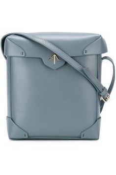 Manu Atelier 'Pristine' Bag