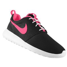 nike air max Excellerate hommes - 1000+ images about Rose runs on Pinterest | Nike Free Shoes and ...