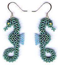 sova enterprises bead patterns   Sova-Enterprises.com Gallery