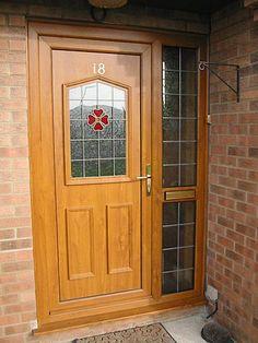 101 best High Security Doors images on Pinterest | Door sets, Front ...