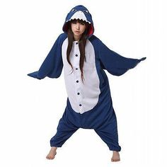 unisex-Onesie-Adult-Animal-Onesies-Onsie-Kigurumi-Pyjamas-Sleepwear-Onesie-Dress