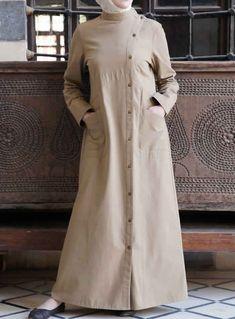 styles-de-hijab27