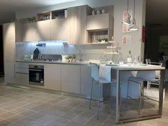 Le migliori 10 immagini su Veneta Cucine | Kitchen ideas, Graz e Lucca