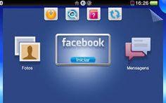 Facebook: Entrar A Mi Cuenta #facebook_entrar_mi_cuenta #facebook_entrar  #facebook_entrar_a_mi_cuenta http://www.facebookentrarmicuenta.com/facebook-entrar-a-mi-cuenta.html