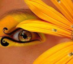 yellow !!