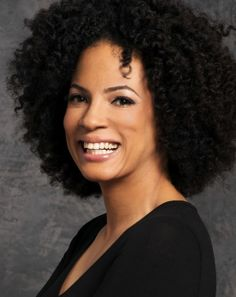 'Criminal Minds' Executive Producer Janine Sherman Barrois Signs Overall Deal With ABCStudios