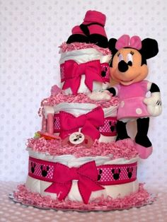 Disney Decorations, Children, Cake, Young Children, Boys, Kids, Kuchen, Torte, Cookies