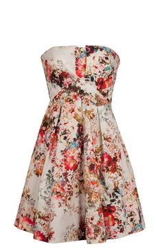 Love at first sight Love At First Sight, Peplum, Sequins, Summer Dresses, My Style, Floral, Womens Fashion, Shopping, Clothes