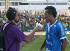 ONZE!FUTEBOL : Quero o Novo Hamburgo ´atropelando` o Grêmio!