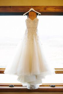 Gallery & Inspiration | Category - Wedding Dresses | Page - 9